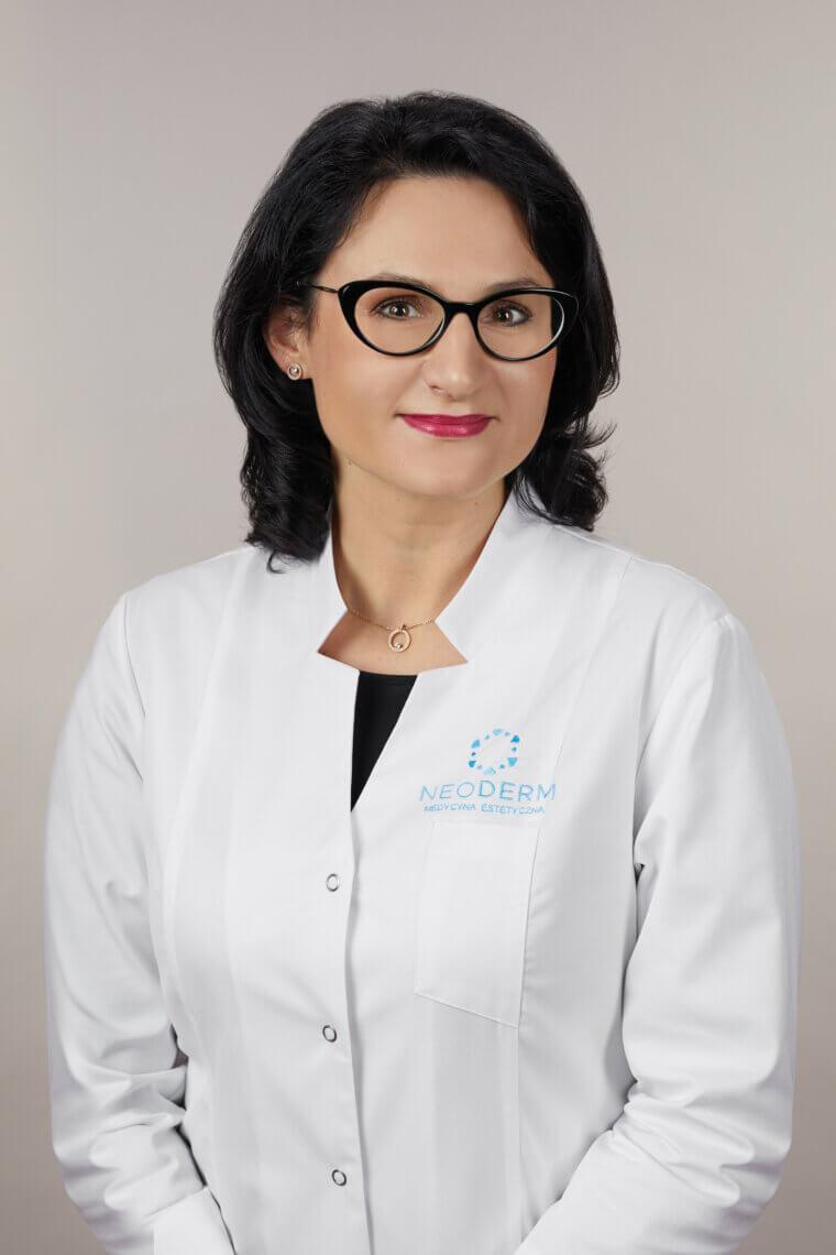 Emilia Łojewska