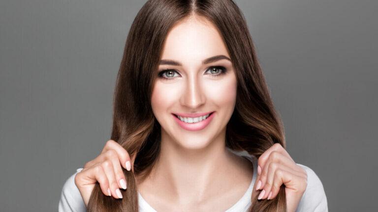 Mezoterapia – włosy