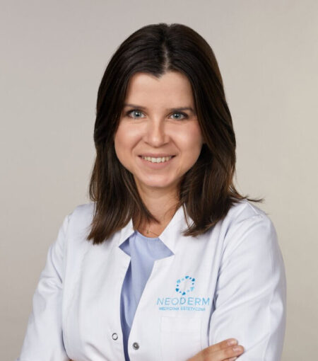 Sandra Zyzak